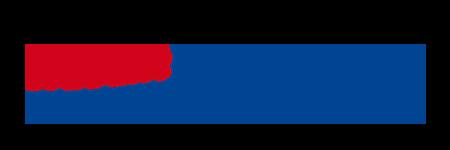 Brabant Water logo